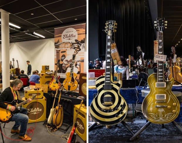 vintage-veenendaal-gitaarbeurs-go-with-the-vlo