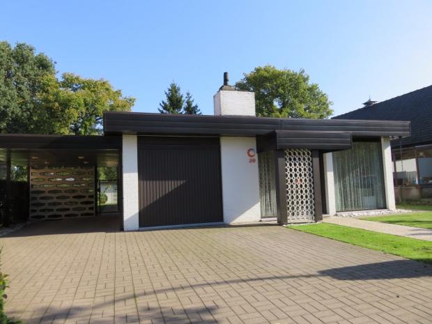 bungalow-kalmthout-jaren-zeventig-wonen-go-with-the-vlo