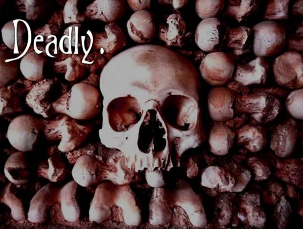 floats-the-dark-shadow-yves-fey-halloween-seriemoordenaar-go-with-the-vlo