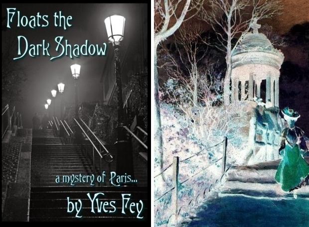 floats-the-dark-shadow-yves-fey-parijs-moord-halloween-go-with-the-vlo