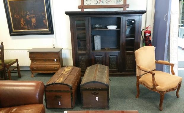 het-goed-emmeloord-meubels-go-with-the-vlo