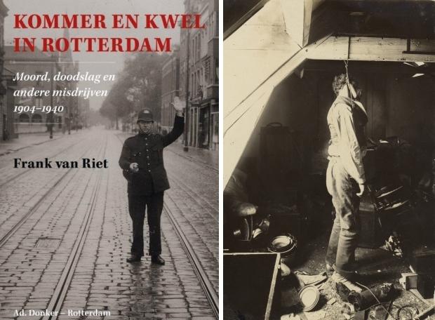 kommer-en-kwel-in-rotterdam-frank-van-riet-halloween-go-with-the-vlo