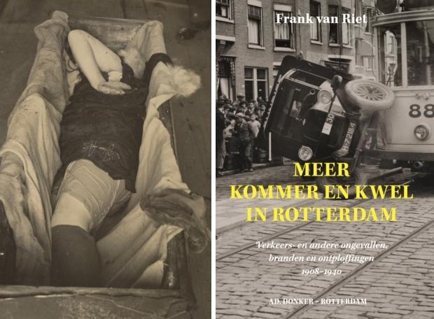 meer-kommer-en-kwel-in-rotterdam-frank-van-riet-go-with-the-vlo