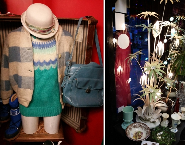 retromania-kleding-lamp-vintage-londen-go-with-the-vlo