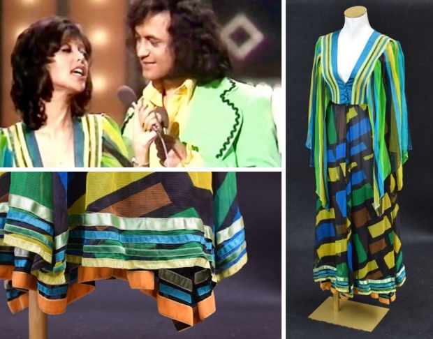 sandra-reemer-eurovisie-songfestival-1972-go-with-the-vlo