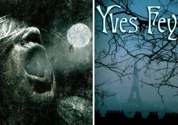 yves-fey-eiffeltoren-parijs-moord-halloween-go-with-the-vlo