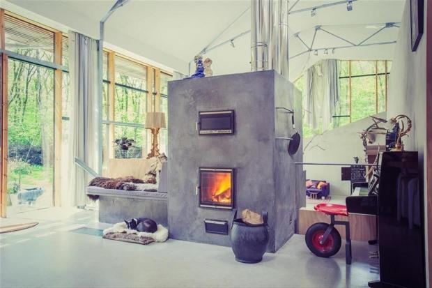 binnenkijker-molshoop-huizen-go-with-the-vlo-2