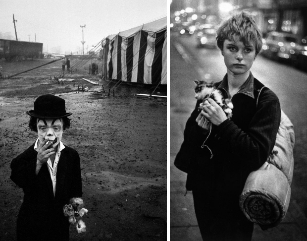 bruce-davidson-nederlands-fotomuseum-go-with-the-vlo