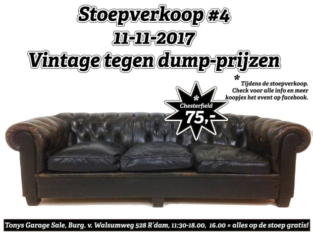 chesterfield-bank-tonys-garage-sale-stoepverkoop-go-with-the-vlo