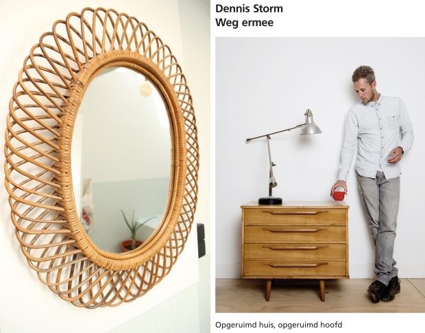 dennis-storm-weg-ermee-atelier-raconteur-go-with-the-vlo