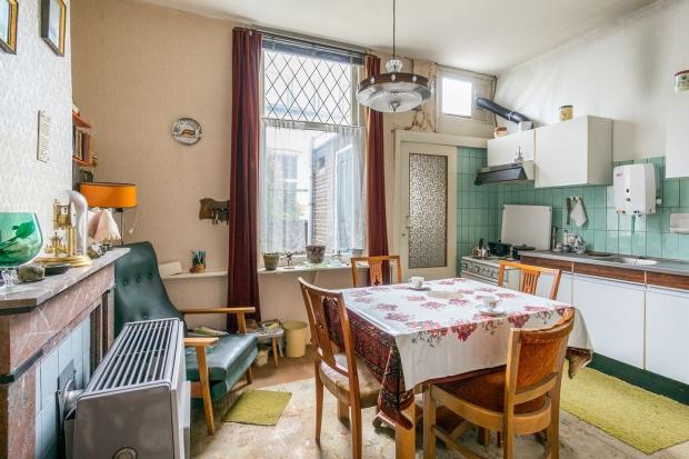 keuken-kralingseveer-rotterdam-tijdcapsule-go-with-the-vlo