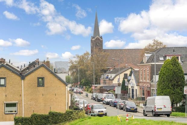 kralingseveer-rotterdam-huis-go-with-the-vlo