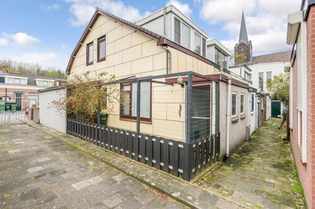 kralingseveer-rotterdam-kerk-huis-go-with-the-vlo