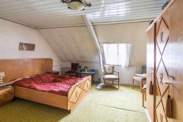kralingseveer-rotterdam-slaapkamer-antiek-go-with-the-vlo