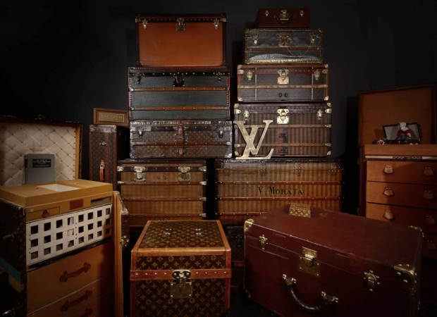louis-vuitton-legendary-trunks-beurs-van-berlage-go-with-the-vlo