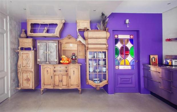 molshoop-huizen-keuken-go-with-the-vlo