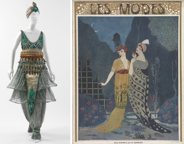 paul-poiret-expositie-gemeentemuseum-den-haag-go-with-the-vlo