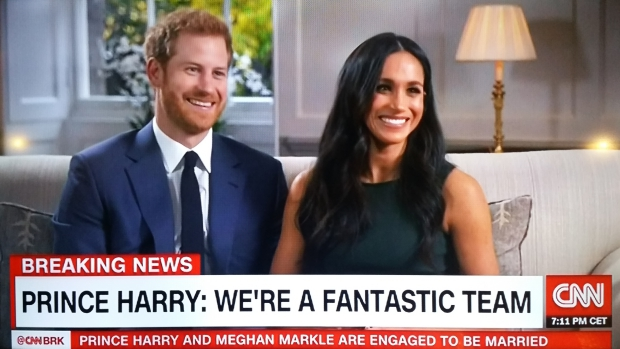 prins-harry-meghan-markle-huwelijk-go-with-the-vlo