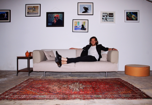 studio-redivivus-zaandam-vintage-berend-breebaart-go-with-the-vlo