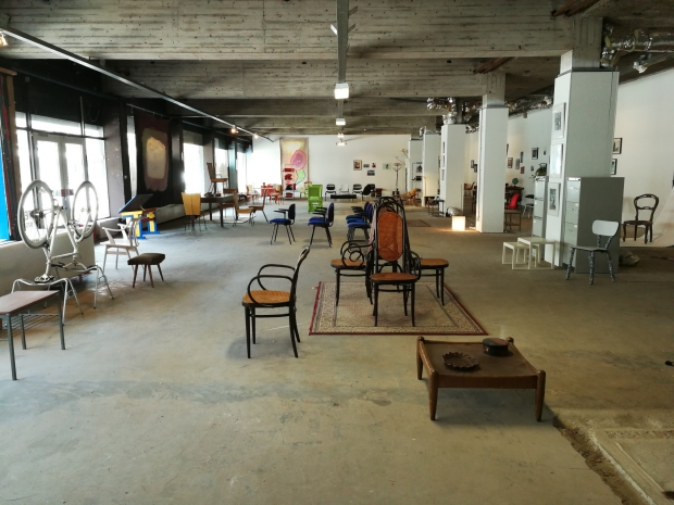 studio-redivivus-zaandam-vintage-meubels-go-with-the-vlo