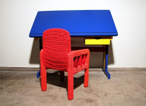 studio-redivivus-zaandam-vintage-stoel-go-with-the-vlo