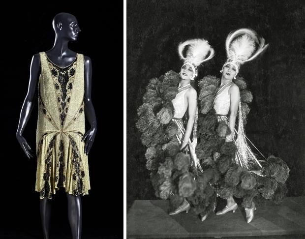 textielmuseum-jazz-age-tentoonstelling-go-with-the-vlo