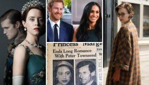 Meghan Markle: gescheiden en toch prinses (yes!)