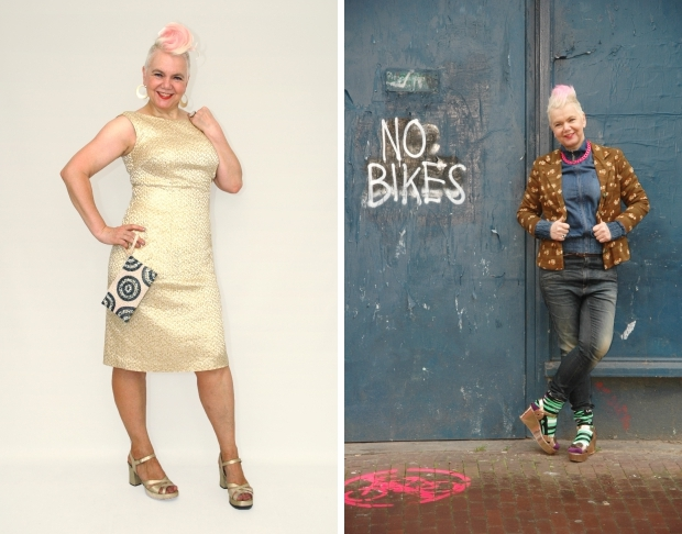 vintage-fashion-make-over-festijn-saskia-rietmeijer-go-with-the-vlo