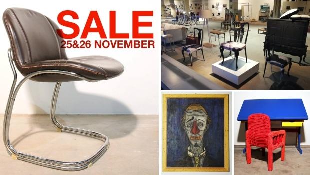 zaandam-sale-studio-redivivus-vintage-meubels-go-with-the-vlo-7