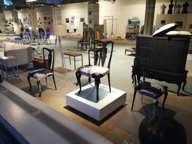 zaandam-studio-redivivus-upcycling-meubels-go-with-the-vlo