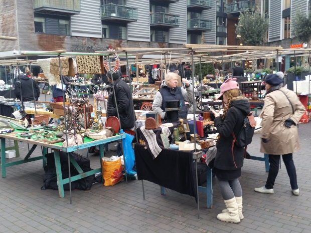 bermondsey-antiques-market-antiek-londen-go-with-the-vlo