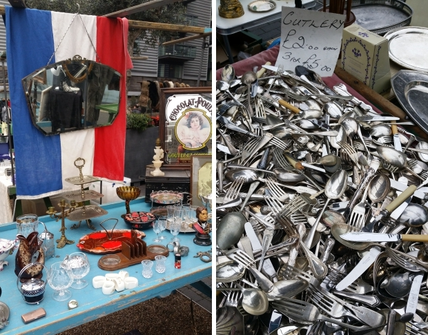 bermondsey-antiques-market-bestek-antiek-londen-go-with-the-vlo