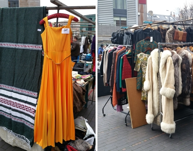 bermondsey-antiques-market-kleding-vintage-go-with-the-vlo
