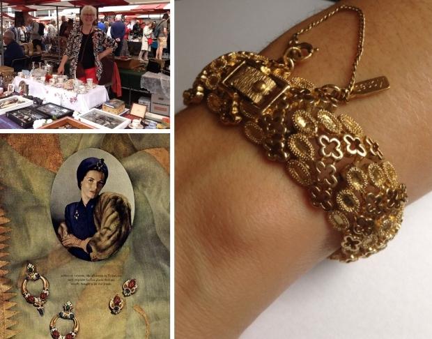 bonbijou-vintage-sieraden-bonica-zijlstra-go-with-the-vlo