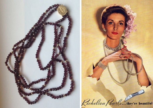 bonbijou-vintage-sieraden-ketting-go-with-the-vlo