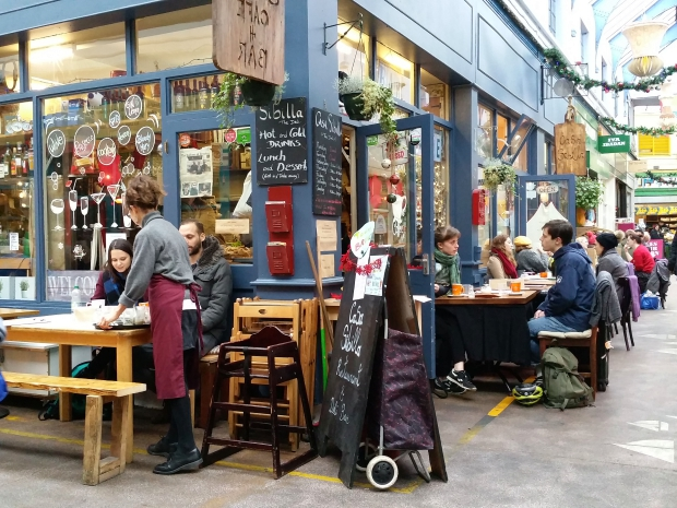 brixton-village-restaurants-londen-go-with-the-vlo