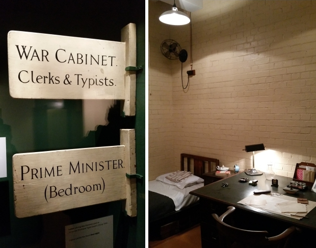 churchill-war-rooms-londen-slaapkamer-blitz-go-with-the-vlo