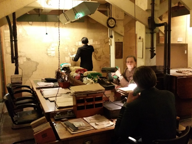 churchill-war-rooms-oorlogskabinet-blitz-go-with-the-vlo