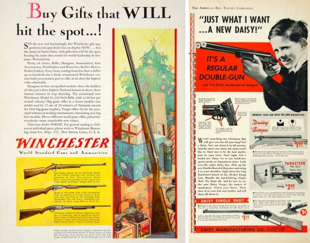 geweren-foute-kerstmis-advertenties-winchester-daisy-go-with-the-vlo