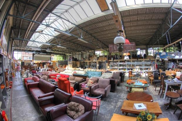 het-succes-van-de-kringloopwinkel-vpro-go-with-the-vlo