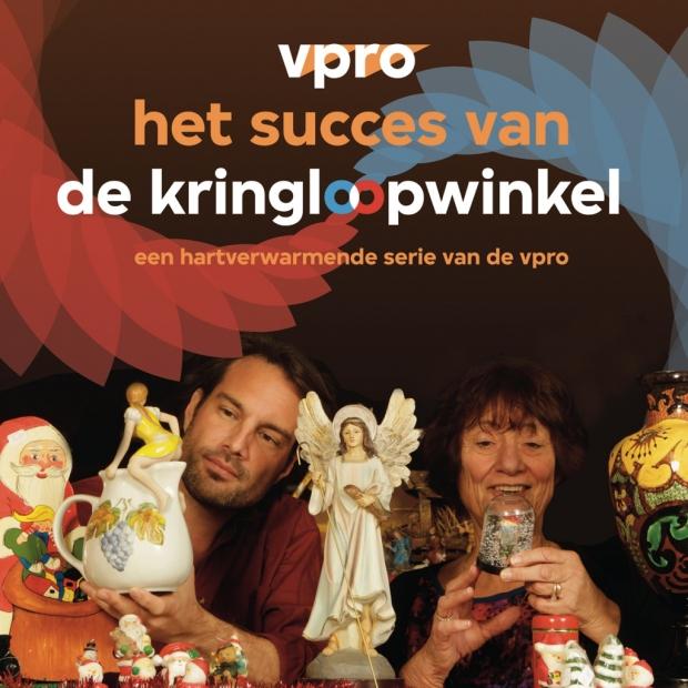 het-succes-van-de-kringloopwinkel-vpro-serie-go-with-the-vlo