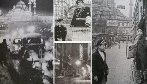 istanbul-orhan-pamuk-fotos-verzamelen-go-with-the-vlo-2