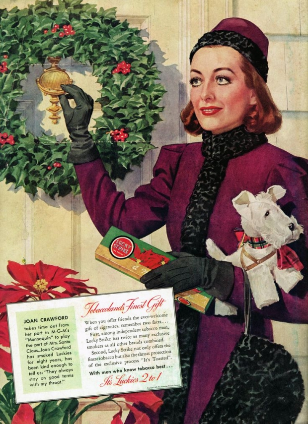 joan-crawford-kerst-roken-reclame-fout-go-with-the-vlo