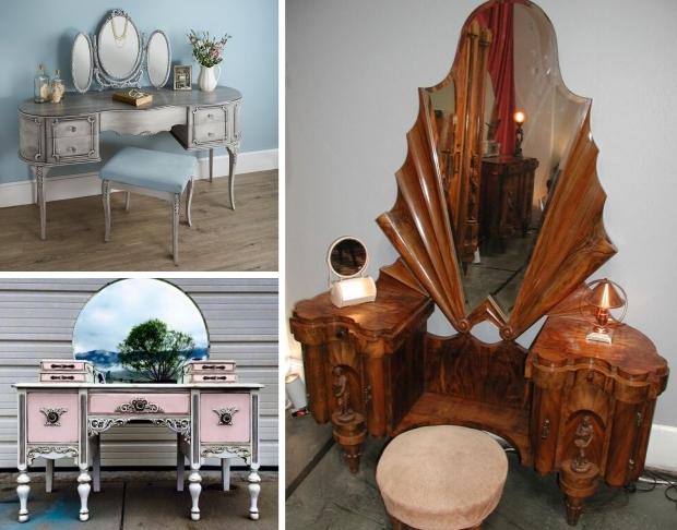 kaptafels-verven-meubels-go-with-the-vlo