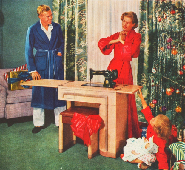 kerst-advertentie-foute-naaimachine-go-with-the-vlo