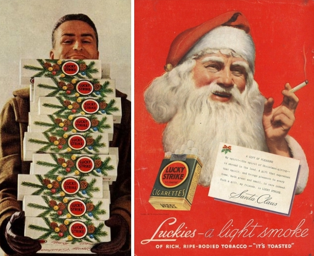 kerst-advertentie-roken-foute-reclame-go-with-the-vlo-2