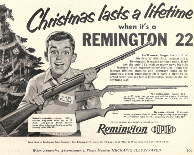kerstmis-remington-geweer-cadeau-go-with-the-vlo