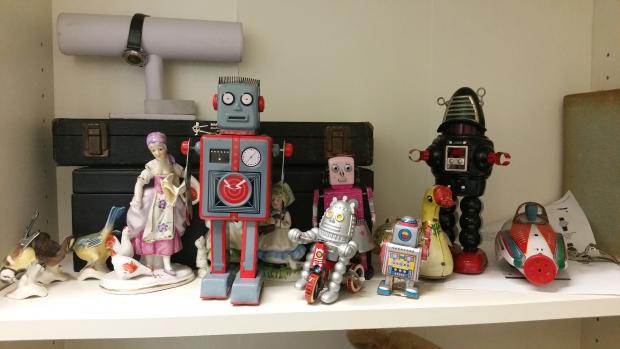 kringloop-het-goed-eindhoven-robots-go-with-the-vlo