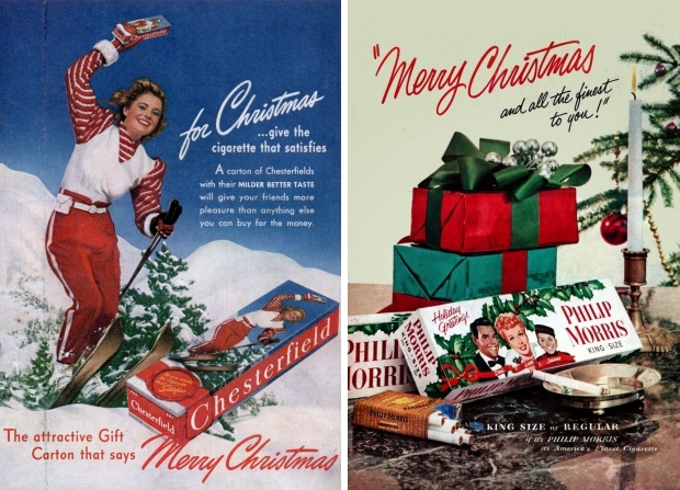 merry-christmas-foute-reclames-chesterfield-philip-morris-go-with-the-vlo