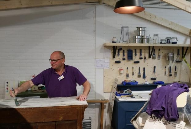 meubels-verven-krijtverf-go-with-the-vlo-2